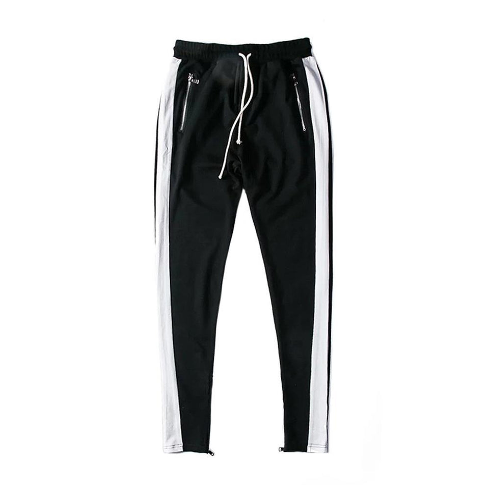 FOG TRACKPANTS