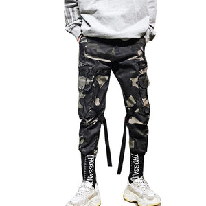 """THOSSAND"" JOGGERS"