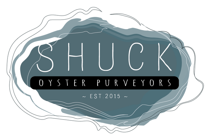 Shuck Oysters