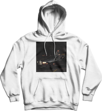 Load image into Gallery viewer, Wish Me Well Cover Hoodie