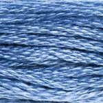SIX-STRAND EMBROIDERY FLOSS (7)