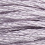 SIX-STRAND EMBROIDERY FLOSS (5)