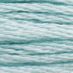 SIX-STRAND EMBROIDERY FLOSS (8)