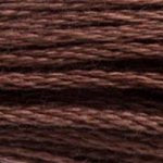 SIX-STRAND EMBROIDERY FLOSS (18)