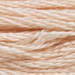 SIX-STRAND EMBROIDERY FLOSS (17)