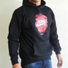 Mata Leao / HOODY Heather
