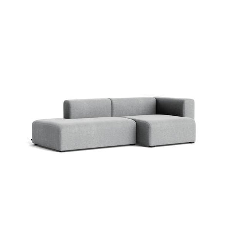 Mags Sofa _ 2,5 Seater Open Side