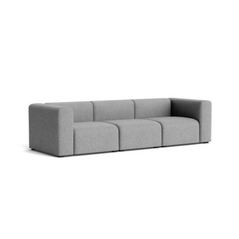 Mags Sofa _ 3 Seater