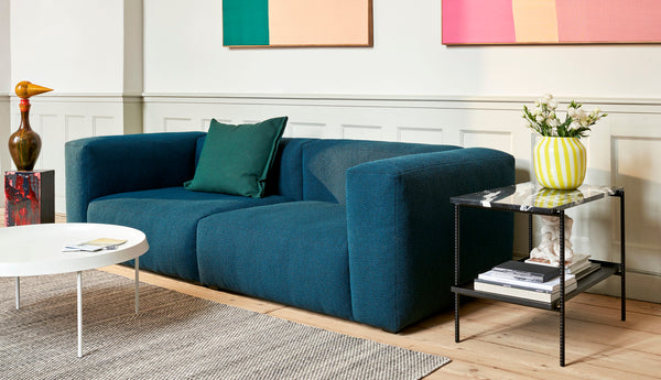 Mags Sofa _ 2,5 Seater