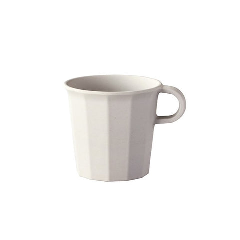 Alfresco mug _ Set of 4