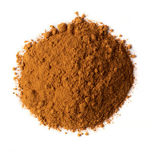 Organic Cinnamon Powder _ 75g