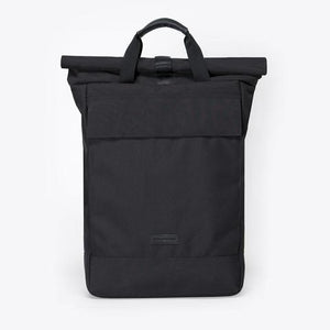 Colin Backpack _ Stealth Series