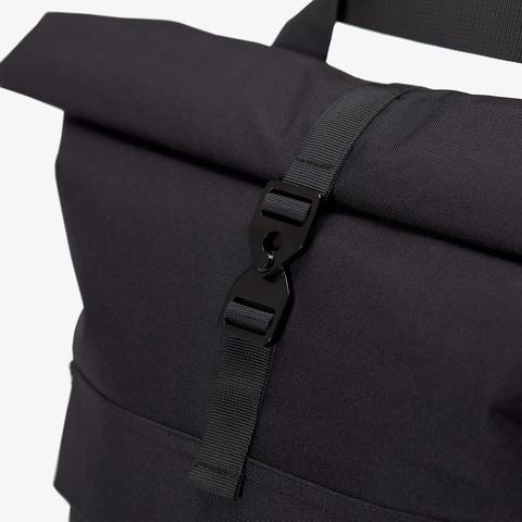 Jasper Backpack _ Stealth Series