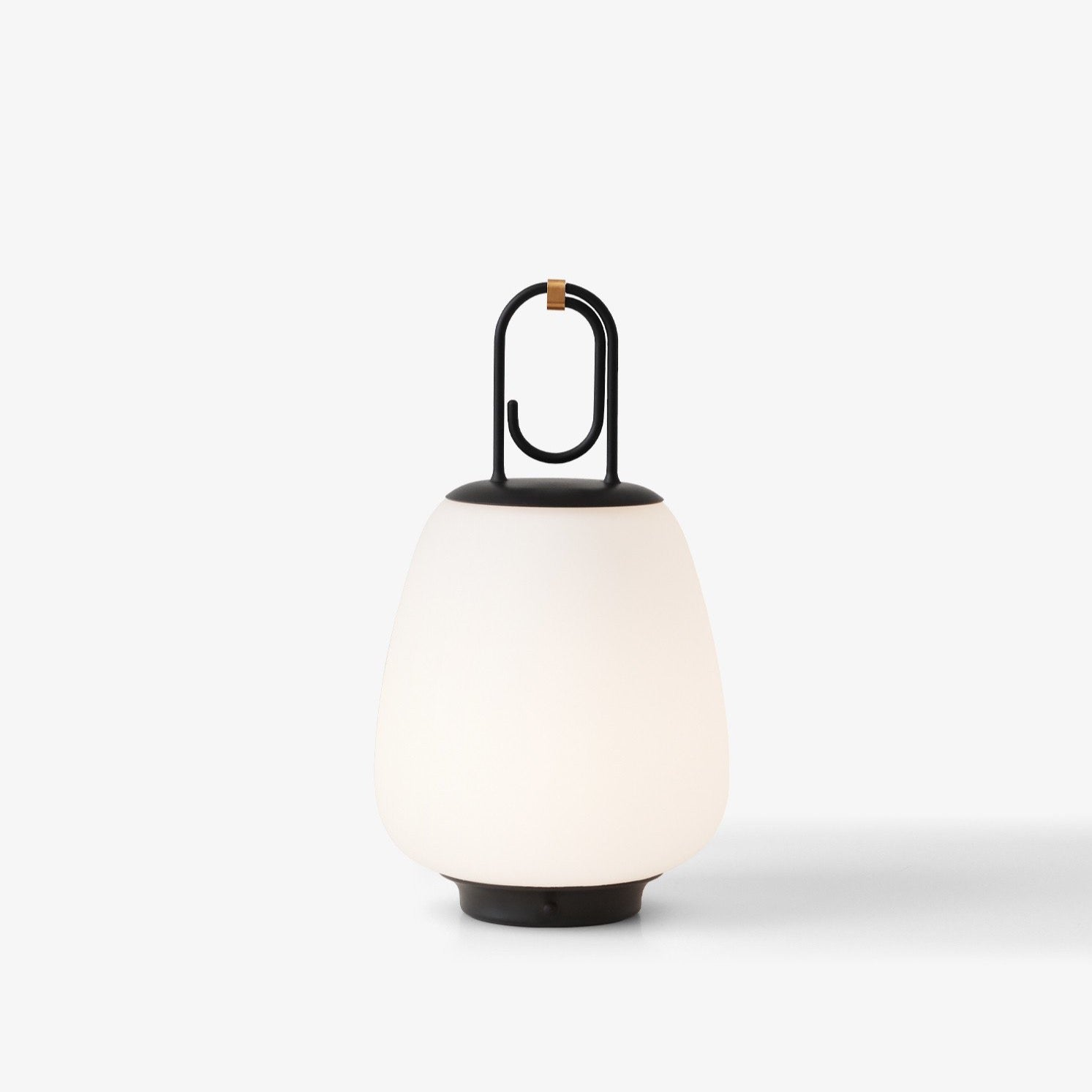 Lucca _ Portable Lamp