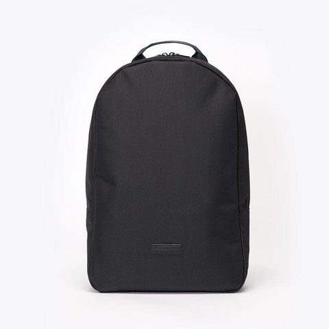 Marvin Backpack _ Stealth Series