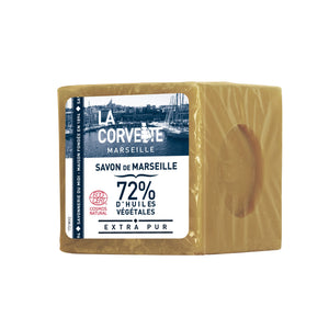 Extra Pure Marseille Soap 300g