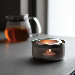 Unitea Tea Warmer