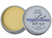 Load image into Gallery viewer, Lavender Nappy Balm - 12g