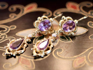 Victorian Jewelry, For the Queen in You