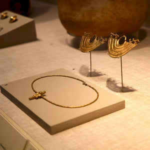 [Other] Jewelry Museums for Jewelry Lovers