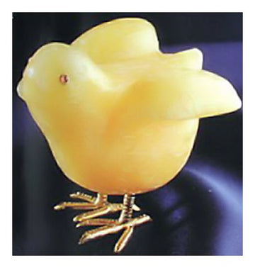 Faberge Chick