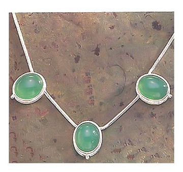 Maggie O'meara Necklace