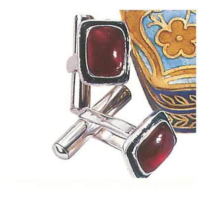 Cambridge Cufflinks