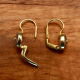 Downtown Diva Earrings