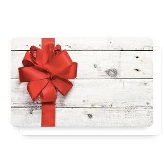 Museum of Jewelry Gift Card