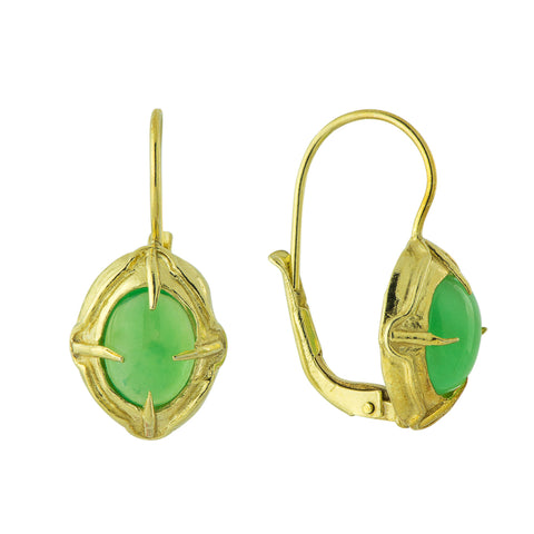 Sarah Siddons Earrings