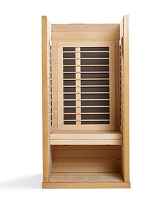 Sunlighten Signature I Far Infrared Sauna