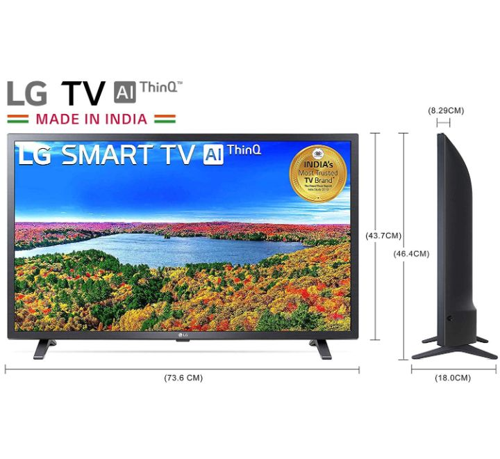 Top 10 LED TV Brands In India 2020