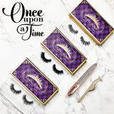 Once Upon A Time Bundle