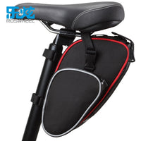 Roswheel Handlebar basket bycicle cycling bags bicycle bag pannier for ipad mini 7 8 inch bike bag accessories tablet pc