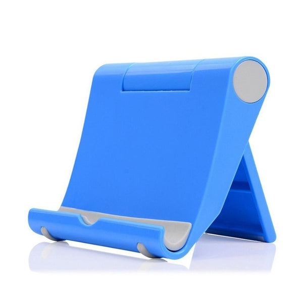 Multi-functional phone /Tablet holder Universal  Tablet holder phone accessories for xiaomi for iphone for huawei