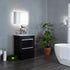 Choosing the right panels for bathroom walls