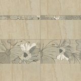 Vox Motivo Fiore Wall Panel - Floors To Walls