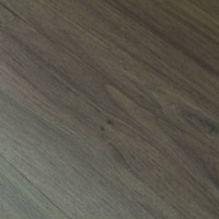 TLC Loc Willow Oak Wood Effect Flooring - Floors To Walls