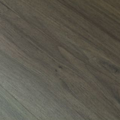 TLC Loc Willow Oak Wood Effect Flooring