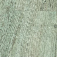 TLC Loc Weatherd Oak Wood Effect Flooring - Floors To Walls