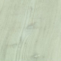 TLC Loc Chalked Oak Wood Effect Flooring - Floors To Walls
