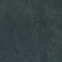 TLC Loc Onyx Slate Stone Tile Effect Flooring - Floors To Walls
