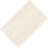 TLC Loc Chic Ceramic Stone Tile Effect Flooring - singiel panel