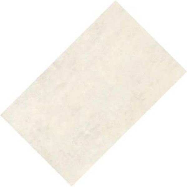 TLC Loc Chic Ceramic Stone Tile Effect Flooring