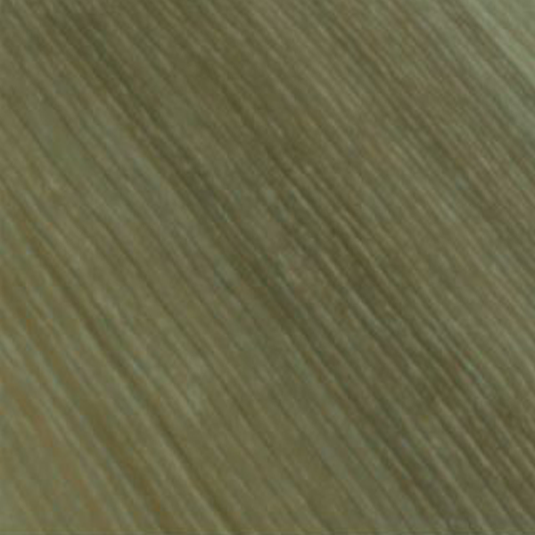 TLC Loc California Ash Wood Effect Flooring - Floors To Walls