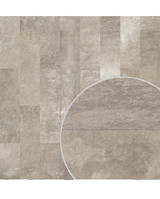 Sofia Beige Tile Effect Panel