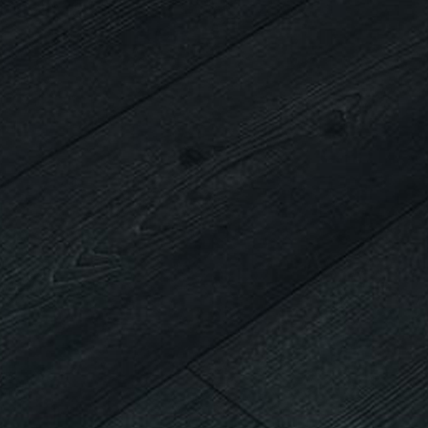 TLC Loc Graphite Ash Wood Effect Flooring - Floors To Walls