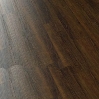 TLC Loc Vintage Oak Wood Effect Flooring - Floors To Walls
