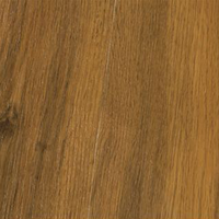 TLC Loc Summer Oak Wood Effect Flooring - Floors To Walls