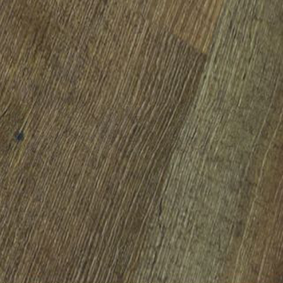 TLC Loc Bleached Barn Oak Wood Effect Flooring